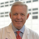 Gradishar Named Chief of Hematology and Oncology