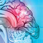 Northwestern Medicine Neuro-Oncology CME Symposium for Healthcare Professionals