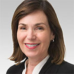 Christine Rini Named Director of the Cancer Survivorship Institute