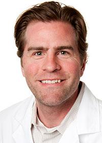 Chad Achenbach