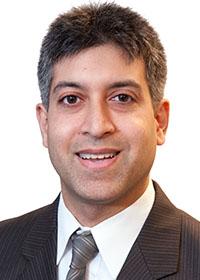 Dr Ansari