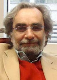 A. Vania Apkarian