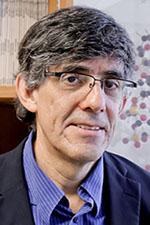 Alfonso Mondragon