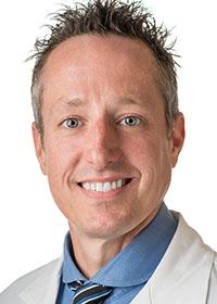 Dr Pearman