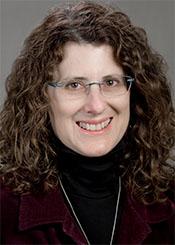 Amy Rosenzweig