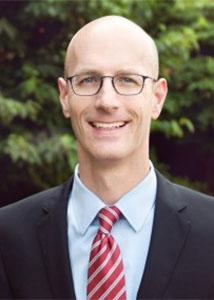 Edward (Ted) M. Schaeffer, MD, PhD