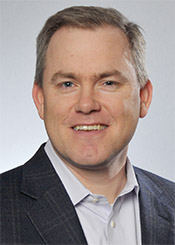 Karl Scheidt