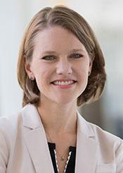 Denise Scholtens