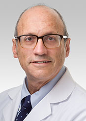 Jeffrey Sosman, MD